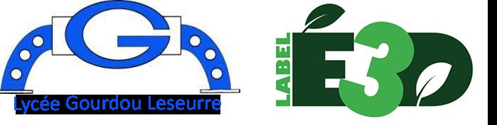 Lycée Gourdou-Leseurre